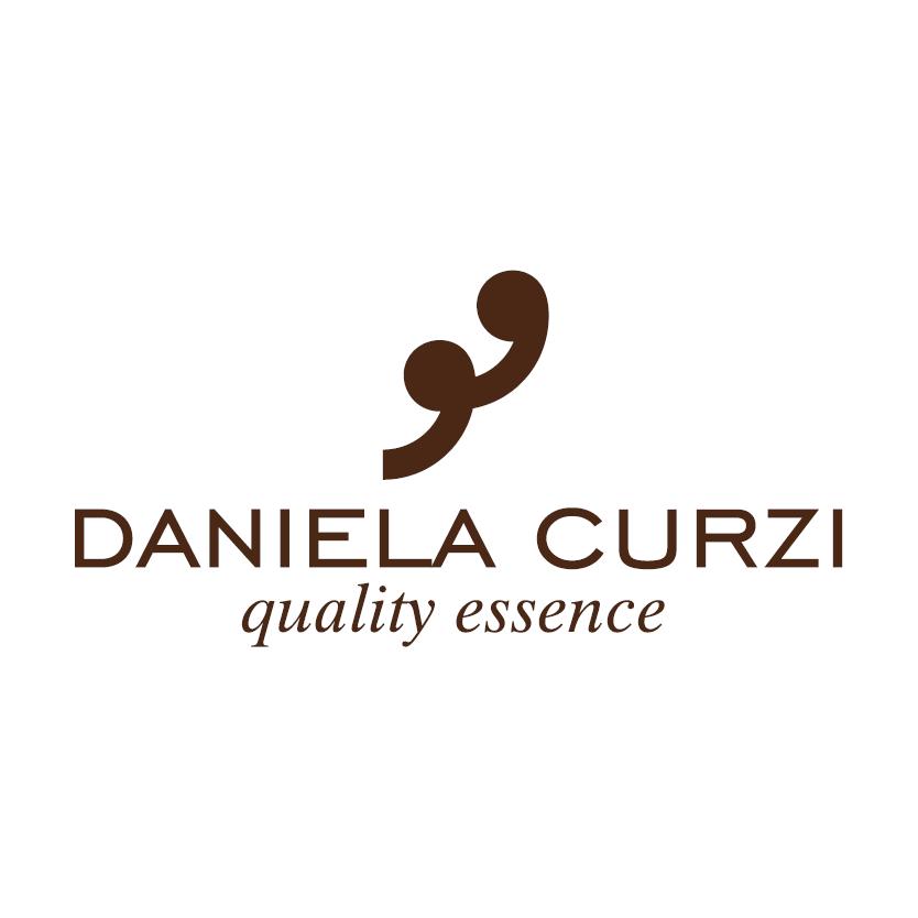 Daniela Curzi Parrucchiera